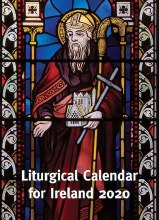 Liturgical Calendar for Ireland 2020