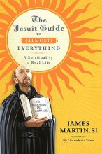 The Jesuit Guide to Almost Everything, paper