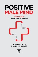 Positive Male Mind