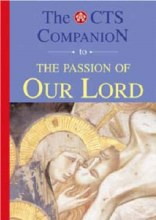 Companion to the Passion of Our Lord