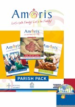 Amoris Parish Programme Pack
