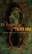 Saint Francis Prayer Book