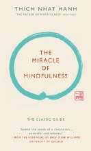Miracle of Mindfulness, Gift Edition