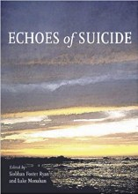 Echoes of Suicide