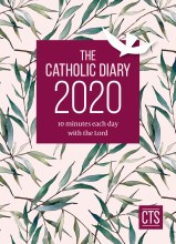 Catholic Diary 2020