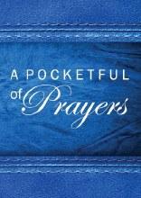 A Pocketful of Prayers