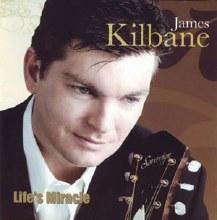 Life's Miracle CD