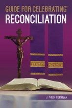 Guide for Celebrating Reconciliation