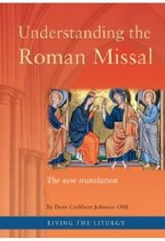 Understanding the Roman Missal