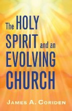 Holy Spirit and an Evolving Church
