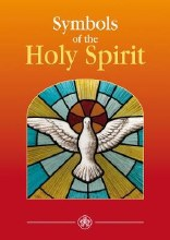 Symbols of the Holy Spirit