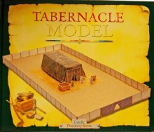 Tabernacle Model