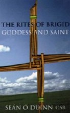 The Rites of Brigid