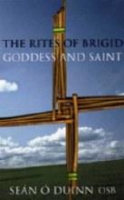 OP - The Rites of Brigid