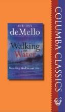OP - Walking on Water