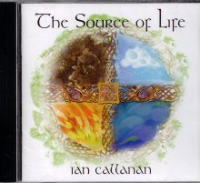 The Source of Life CD