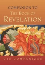 Companion to the Book of Revelation