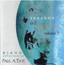 Seasons of Grace Vol 3