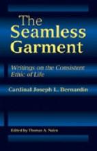Seamless Garment