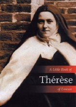 Little Book of Therese of Lisieux