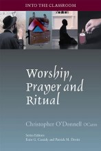 Worship, Prayer and Ritual