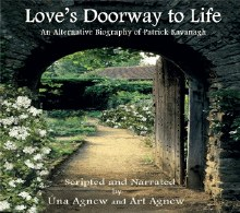 Love's Doorway to Life CD Set