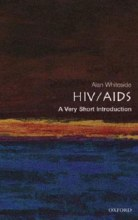 Very Short Introduction to HIV / AIDS