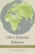Life's Delicate Balance