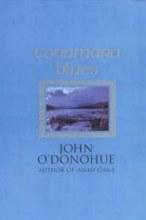 Conamara Blues, paperback