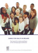 Caring for Health in Ireland