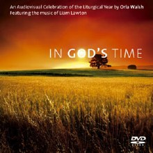 In God's Time / In am De