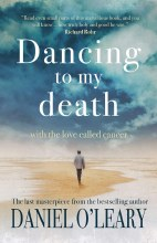 Dancing to my Death