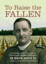 To Raise the Fallen