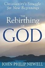 Rebirthing of God