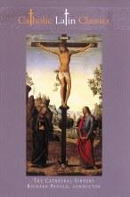 Catholic Latin Classics - Music Collection