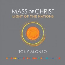 Mass of Christ, Light of the Nations Revised Order of Mass 2010