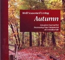 Well Seasoned Living: Autumn