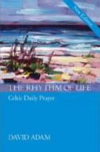 RUC ND - Rhythm of Life: Celtic Daily Prayer