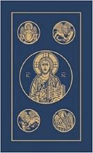 Ignatius Bible New Testament & Psalms