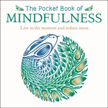Pocket Book of Mindfulness