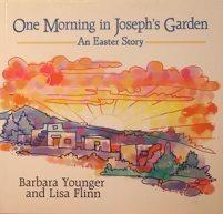 One Morning in Jospeh's Garden