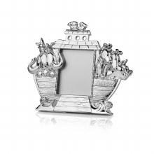 Noah's Ark Frame