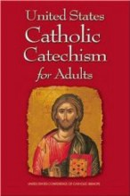 United States Catholic Catechism for Adults -