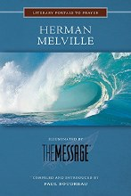 Herman Melville: Portals to Prayer
