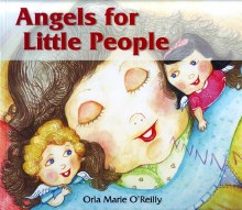 Angels for Little People