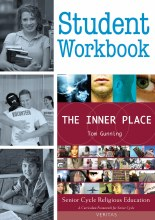 The Inner Place Workbook