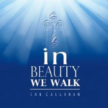 In Beauty We Walk