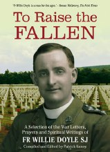 To Raise the Fallen (Paperback Edition)
