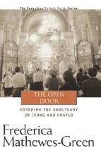 Open Door: Entering the Sanctuary of Icons