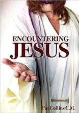 Encountering Jesus: Handbook of Evangelisation